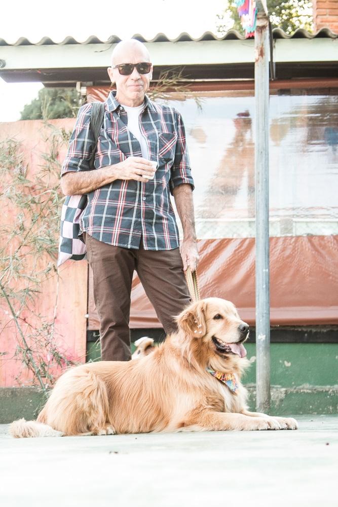 Quanto Custa Spa Day Care na Liberdade - Day Care para Cachorro