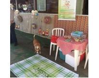 day care em são paulo na Vila Medeiros