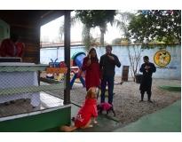 hotéis para cães em sp na Vila Sônia