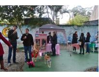 hotel para cães em sp preço na Vila Andrade